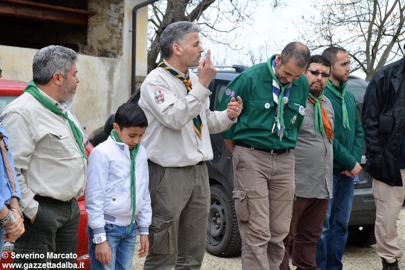 scout-islamici-alba (12)