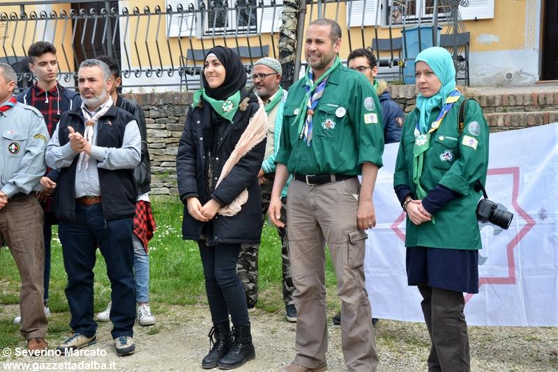 scout-islamici-alba (16)