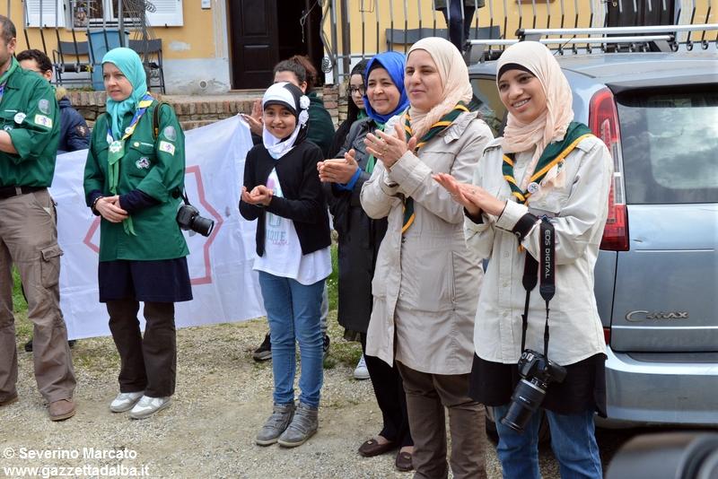 scout-islamici-alba (17)
