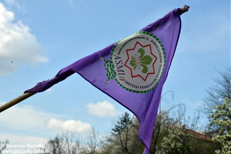 scout-islamici-alba (3)