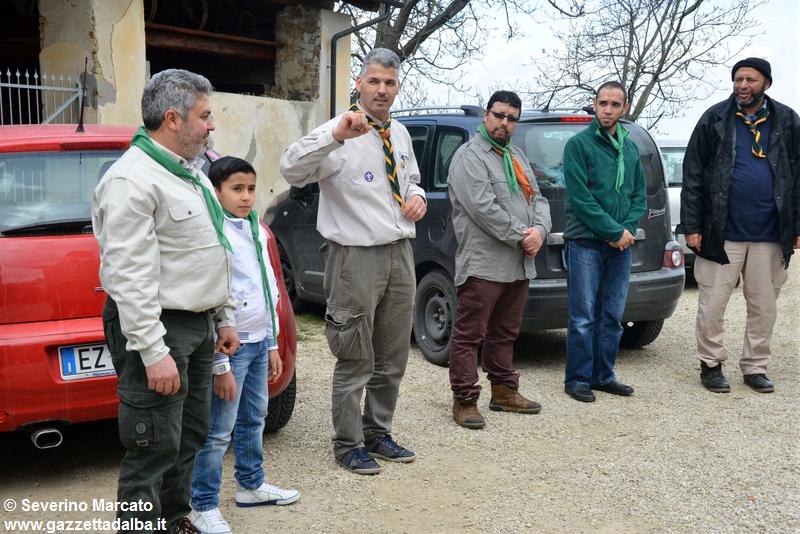 scout-islamici-alba (4)