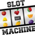 Slitta l'approvazione dell'orario ridotto per le slot machine albesi
