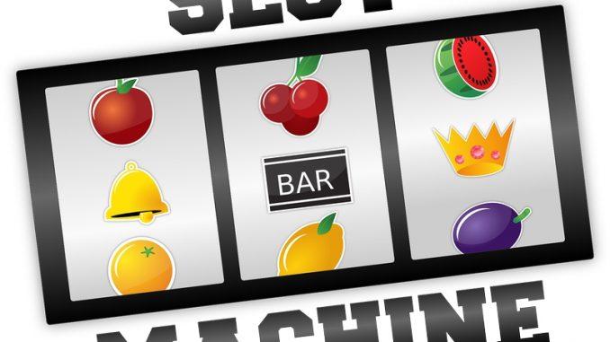 Sale giochi a Bra: in arrivo nuove regole