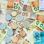 Il 1° novembre è festivo, le pensioni verranno pagate a partire da sabato 2