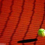 Tennis:  il club di via Solferino a Bra inaugura il bar