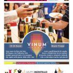 Vinum, sfoglia lo speciale di Gazzetta d'Alba