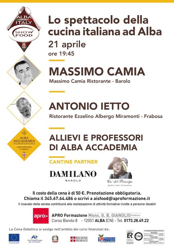 rp_volantino-apro-accademia-alberghiera.jpg