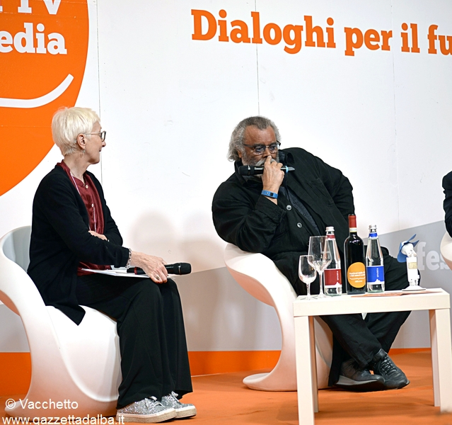 Dogliani1