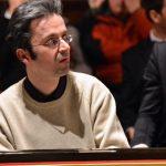 Domenica 22 aprile s'inaugura sotto le torri il Festival di pianoforte