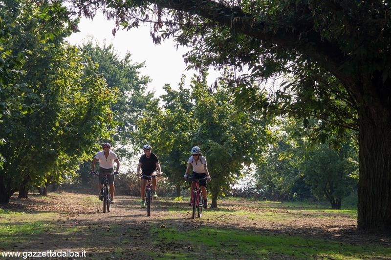 Bikers Roero (2)
