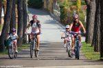 Bikers Roero (3)
