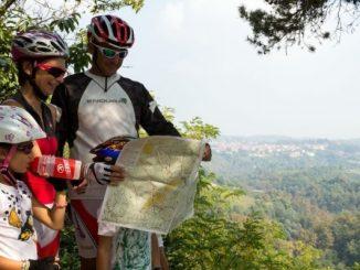 Bikers Roero (4)