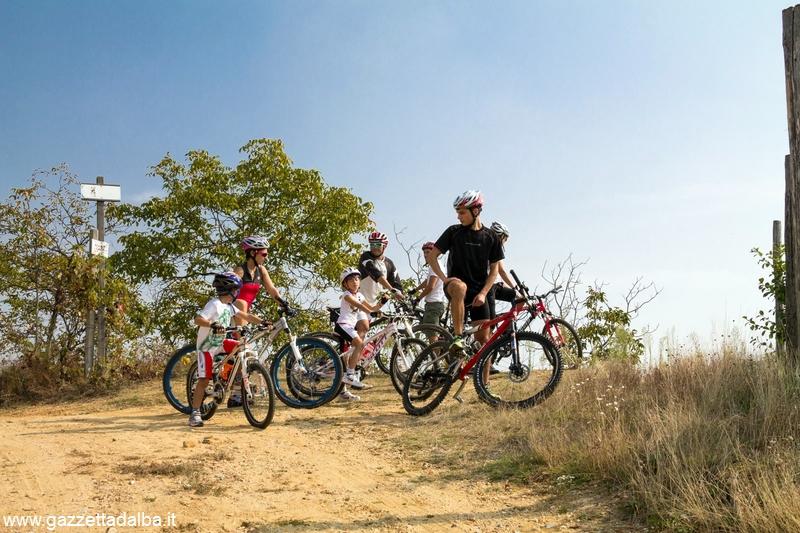 Bikers Roero (5)