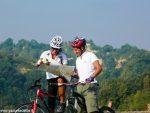 Bikers Roero (6)