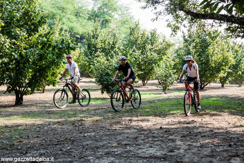 Bikers Roero (7)