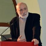 Si parla di lavoro, voucher e referendum con Carlo Petrini e Sergio Cofferati