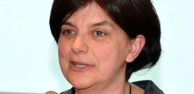 Cinzia Scaffidi 1