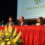 Economia e ambiente, una sinergia possibile