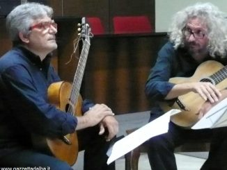 Duo Aprile-Fittante