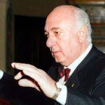 Magliano Alfieri dedica un concerto a Giovanni Fede