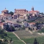 Gaute la nata, mostra di Tavella e Pellerano a La Morra