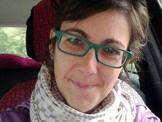 Pro loco di Montà. Luisa Casetta guida la nuova squadra