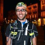 Da Barbaresco a Barolo: 123 chilometri a piedi