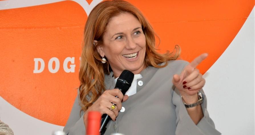 Monica Maggioni 5