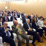 Dibattito su politica ed economia nel convegno su Franco Miroglio