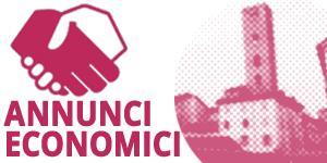 Annunci Economici
