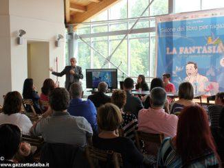 Autismo: a Bra una sezione dell'Angsa Piemonte