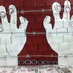 Studenti contro le mafie dedicano la biblioteca di Canale a Bruno Caccia