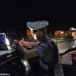 Arrestato pregiudicato astigiano sorpreso con una pistola rubata