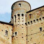 Riaperto il castello di Roddi
