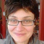 Il ruolo di Ada Gobetti nella Resistenza