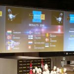 Bocuse d'Or Europa, niente finale mondiale per Marco Acquaroli