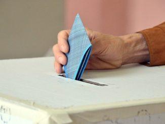 Amministrative 2017: Galvagno si muove e Quaglia si candida