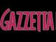 A Narzole la prima edizione dei Balengames