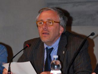 E' morto il presidente regionale dell'Avis Giorgio Groppo. Nel 2003 fondò il Csv