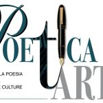 Poetica si presenta al Salone del libro di Torino