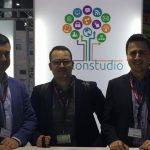 Il progetto di tre informatici braidesi selezionato a Bolzano