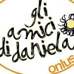 L'associazione Amici di Daniela organizza il Br@infood day