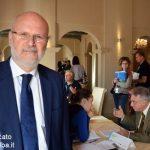 Barbero: «Le Atl lavorano già come territorio Unesco»