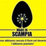 Made in Scampia. Il progetto contro la criminalità si presenta ad Alba