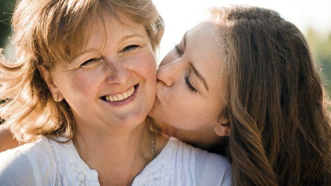 Auguri a tutte le mamme 14