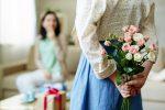 Auguri a tutte le mamme 5