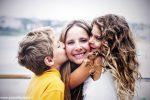 Auguri a tutte le mamme 4