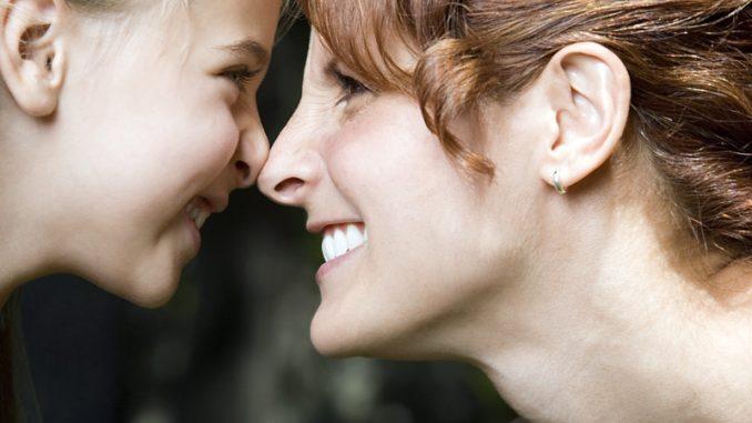Auguri a tutte le mamme 3