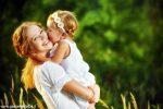 Auguri a tutte le mamme 2