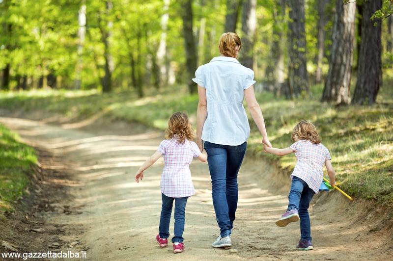 Auguri a tutte le mamme 12